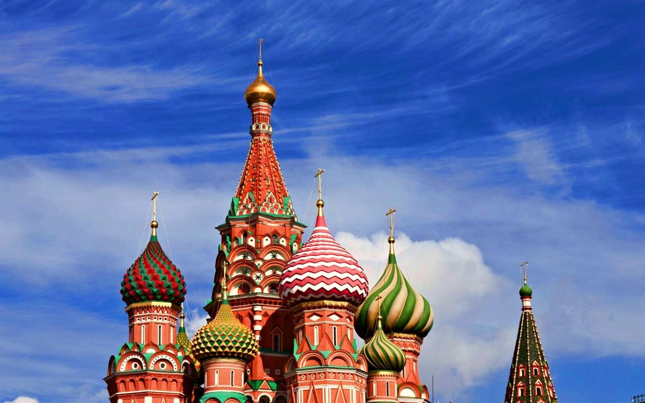 Rusyadaki vatandaşların kişisel sigortası